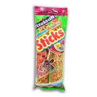 kracker sticks