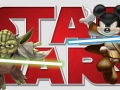 disney-owns-star-wars