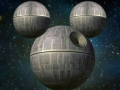 disney-wars-spaceship