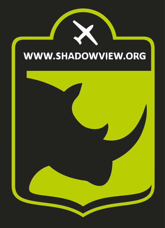 Shadowview Drones and Rhino