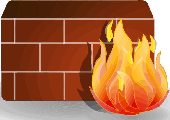 Firewall