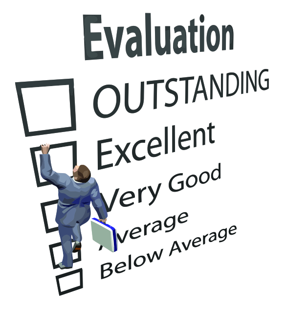 Employee Climbing Ratings Scale