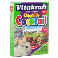 chinchilla cocktail