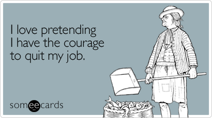The Funny Side Of Payroll moreover Funny Valentine Quotes likewise Gary Larson as well Coworker Sarcasm Quotes furthermore Corporate America Explained In Ecards. on dilbert greeting cards