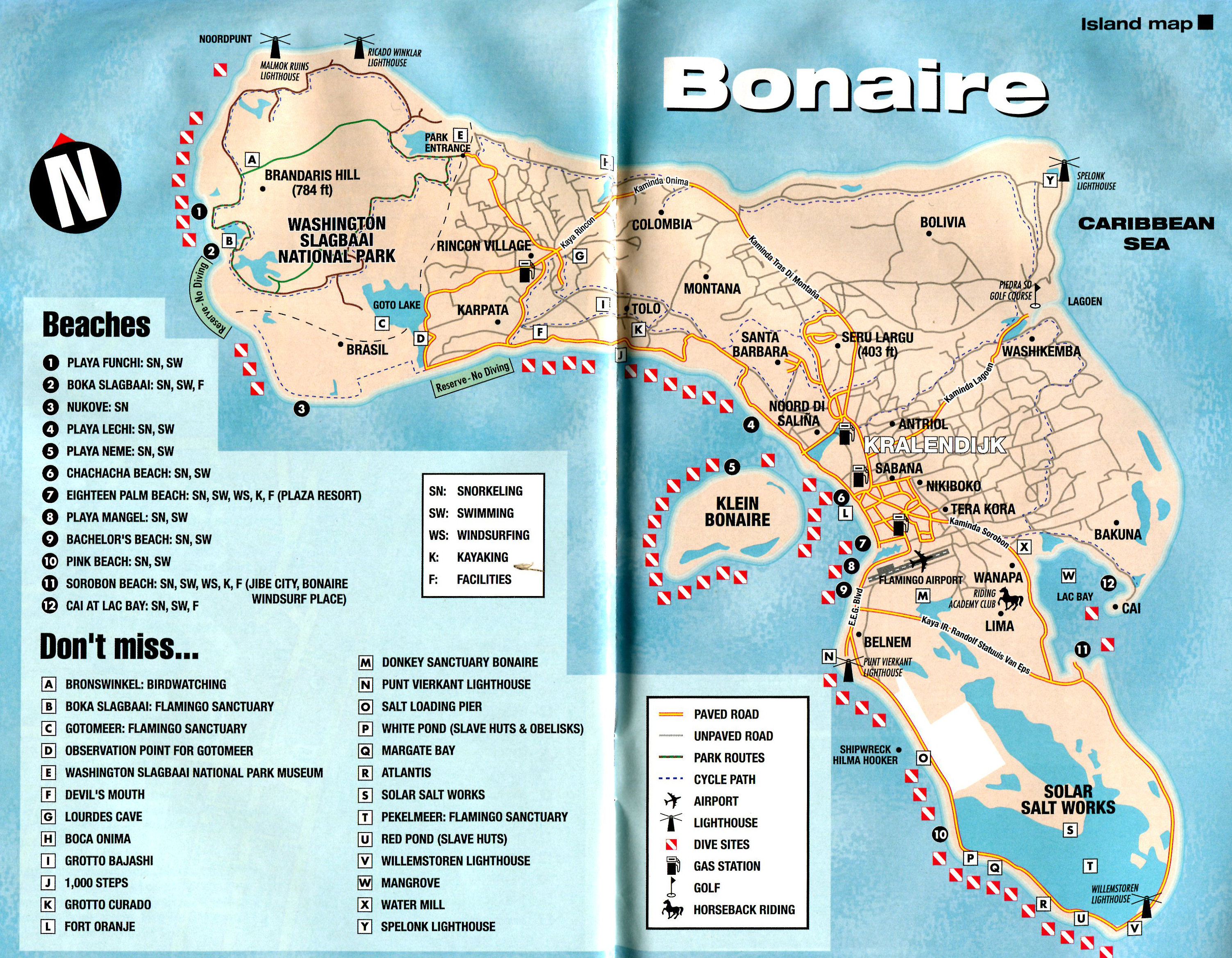current map of africa with Bonaire Maps on Interior Views likewise Calgary Zoo Calgary d6072185 also Bonaire Maps moreover File Bantu area in addition Public Protector.